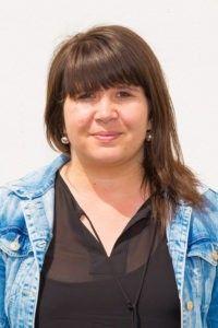 Alyssa Le Goff