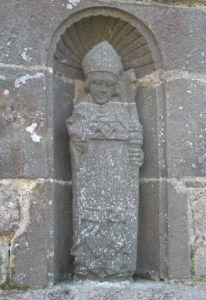 Saint-Gouesnou