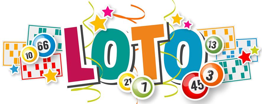 """Résultat de recherche d'images pour """"loto"""""""
