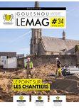 Gouesnou-Le-Mag-Avril-2018
