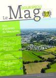 Gouesnou Le Mag juillet 2017