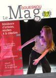 Gouesnou Le Mag Octobre 2017