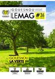 Gouesnou-Le-Mag-Octobre-2018